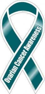 bad gallbladder symptoms high blood pressure