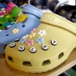 Crocs auditor questions shoemaker's viability on MSNBC.com