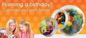 PartyBeans.com