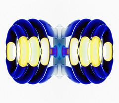 NEW Energy Efficient BULB by ViaMoi on Flickr