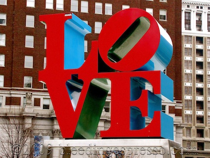 <3 Park Philadelphia on Flickr