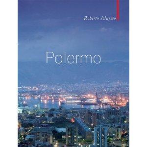 Palermo by Roberto Alajmo