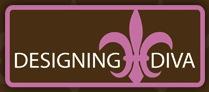 Go to Designing Diva!