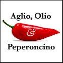 Aglio Olio & Peperoncino