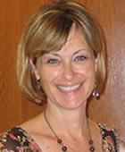 Melissa Muldoon, Melissa Design