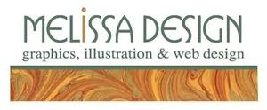Melissa Design