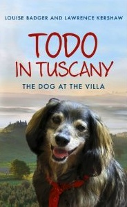 Todo in Tuscany
