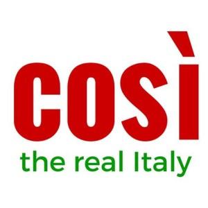 COSI'