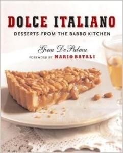 Dolce Italiano by Gina DePalma