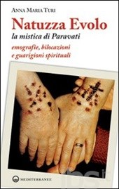 Natuzza Evolo: La Mistica di Paravati