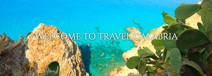 Travel Calabria Tours